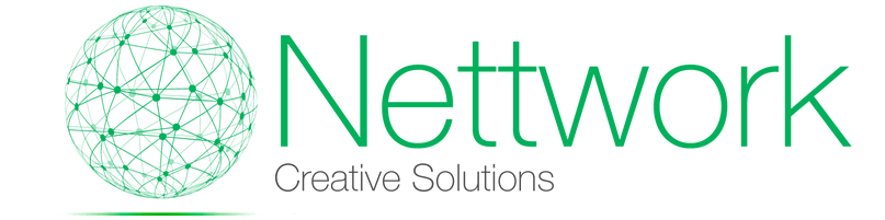 Nettwork Creative Solutions